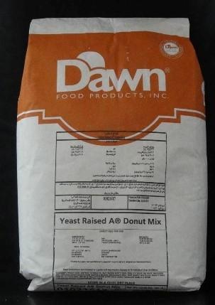 Perfecta International Foodstuff Company Food Stuff