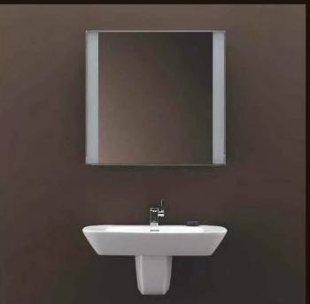Zana trading company wll plumbing sanitaryware items for Bathroom accessories kuwait