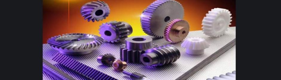 Al Amal Kuwaiti Electrical Contracting Company,Electro Mechanical
